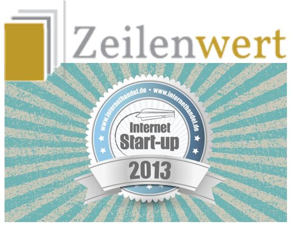 ZW_Startup_20131