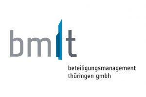 bm-t_full-sign_rgb
