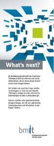 bmt2014-Anzeige